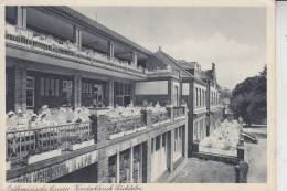 4060 VIERSEN - SÜCHTELN, Orthopädische Landes-Kinderklinik 1941 - Viersen