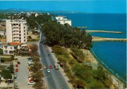 CYPRUS - PRE 1984 -  LIMASSOL - PERFECT MINT QUALITY - Cyprus