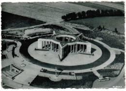 Bastogne, Mémorial De La Bataille Du Saillant (pk9937) - Bastogne