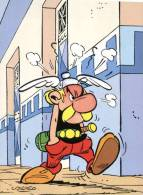 (333) Asterix - Comics