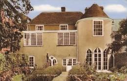 SUDBURY - GAINSBOROUGH HOUSE - Non Classés