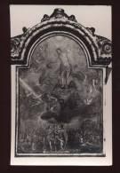 MODENA Galleria Estense El Greco Polittico - Museos