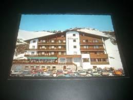 35681 Kühtai Hotel Mooshaus - Österreich