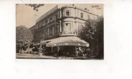 ALES - BICHE HOTEL GARAGE PRIVE - Alès
