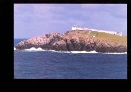 EAGLE ISLAND Co MAYO  Marine Lighthouse Phare - Irlande
