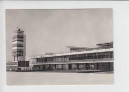 Aeroport De Belgrade (ae051)