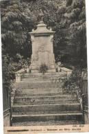 Carte Postale Ancienne De CHEMERY SUR BAR - France