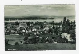 KREUZLINGEN - TG Thurgovie