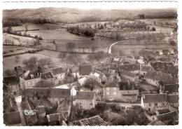 LA BACHELLERIE Vue Générale Aérienne Et Domaine De La Genèbre (CIM) Dordogne (24) - Francia