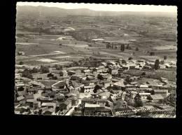 SOUCIEU EN JAREST Rhône 69 : Hameau De Verchery   1962 - France