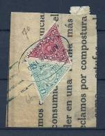 Briefstukje 28/04/1930 (GA5974) - Guatemala