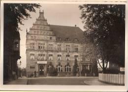 CP Offenburg Gouvernement Militaire   Bade Wurtemberg Deutschland Allemagne - Offenburg