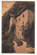 Hallstatt 1913 - Museum - Non Classés