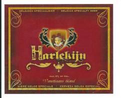 Harlekijn - Bière