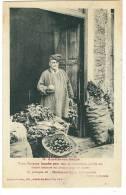 Amelie Les Bains , Marchand De Legumes - Sin Clasificación