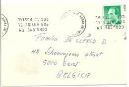 Espana Sant Adria De Besos >> Belgique - Espagne