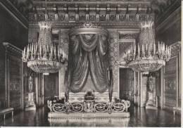 TORINO--PALAZZO REALE--SALA DEL TRONO--FG--N - Palazzo Reale