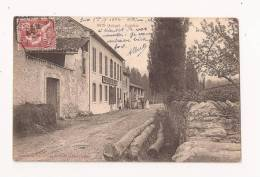 ( 09 ) SEIX  Fruitière - Francia