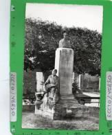 BRETIGNY SUR ORGE  BUSTE GABRIEL CHEVRIER - Bretigny Sur Orge