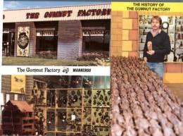 (648) Australia - SA - Wanneroo Gumnut Factory - Sonstige