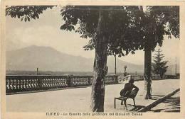 Mars13 1337 : Cuneo - Cuneo