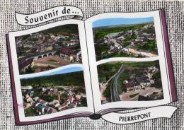 PIERREPONT MULTIVUES AERIENNE - France