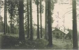 6843 - Aux Rasses Ste-Croix - VD Vaud