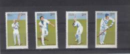 India - Cricket
