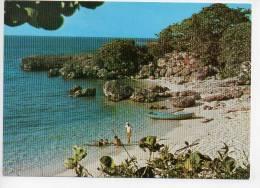 REF 113   - CPSM CUBA Rincon Escondido Habana - Cuba