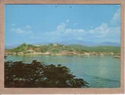 CUBA - SANTIAGO DE CUBA - CPM - CAYO GRANMA - éditeur ? - Cuba