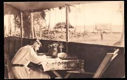986 WALLIS ET FUTUNA / Le Courrier Du Missionnaire / - Wallis Et Futuna