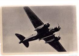 AK WW II ,Italienisches Militär AVIATION DAS GERÄT Torpedo PUNTA Beschlossen, Die Feindliche Flotte,OLD POSTCARD - 1939-1945: 2ème Guerre