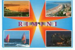 R I M I N I - Rimini