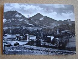 Bop2368)   Riola (Bologna) - I Tre Monti - Bologna