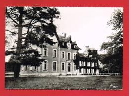 VIGNOUX-SOUS-LES-AIX ( Cher )  Boisrogneux - Autres Communes