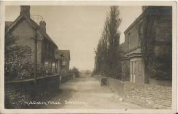 UNITED KINGDOM 1909 – LANCASHIRE – SWINTON – MIDDLESTON VILLAS ADDR TO FRANCE (COULANGE) SHINING W 1 ST OF 1 PENNY POSTM - Otros