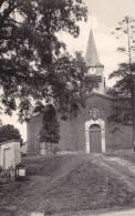 5-PARPEVILLE-L*EGLISE - France