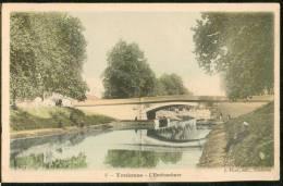 L'embouchure - Toulouse