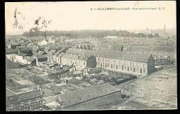 59 LILLE / Hellemmes Lez Lille, Vue Panoramique / - Lille