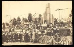59 LILLE / Cinquantenaire Des Congrès Eucharistiques Internationaux / - Lille