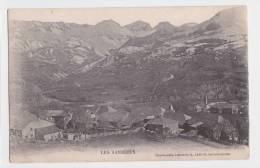 Les Sanières 1906 - Astoin éditeur - Non Classés
