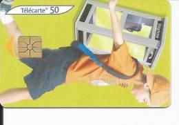 FRANCE F1336 - France