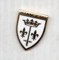 BATEAUX MARINE NATIONALE JEANNE D'ARC - Schiffahrt