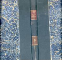 DE CADIZ A MANILA ITINERARIO INDISPENSABLE PARA EL VIAJERO A FILIPINAS POR GUILLERMO GOMEZ NIETO CADIZ AÑO 1879 - Géographie & Voyages