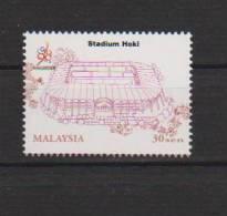 MALAISIE MALAYSIA 1998 MNH** STADE HOCKEY - Hockey (sur Gazon)