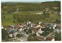 Parlan - Vue - France
