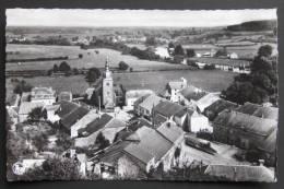 Environs De Sainte-Cécile - Panorama De Chassepierre - Circulée En 1963 - Chassepierre