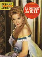"""Roman Photo """"les Films Du Coeur"""" - Livres, BD, Revues"""