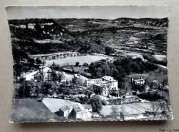 VENASQUE, Notre-Dame De Vie - Altri Comuni