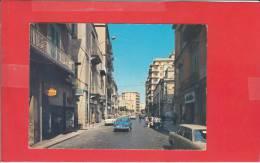 #G0347# CORATO - CORSO GARIBALDI - Bari